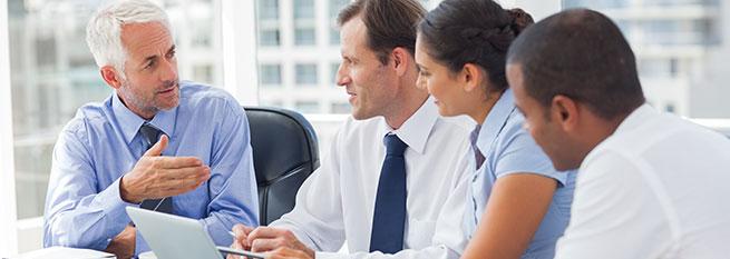 営業代行業者の選び方
