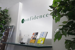 50915-interview-confidence_img01a.jpg