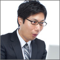 nb5_kokosugo_image_01