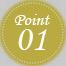 point_icon_01