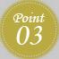 point_icon_03